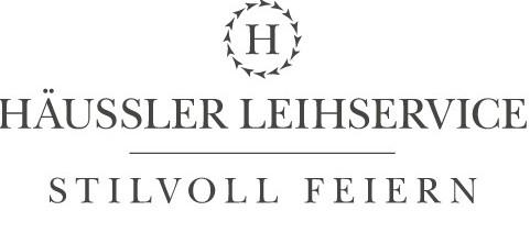 Häussler Logo